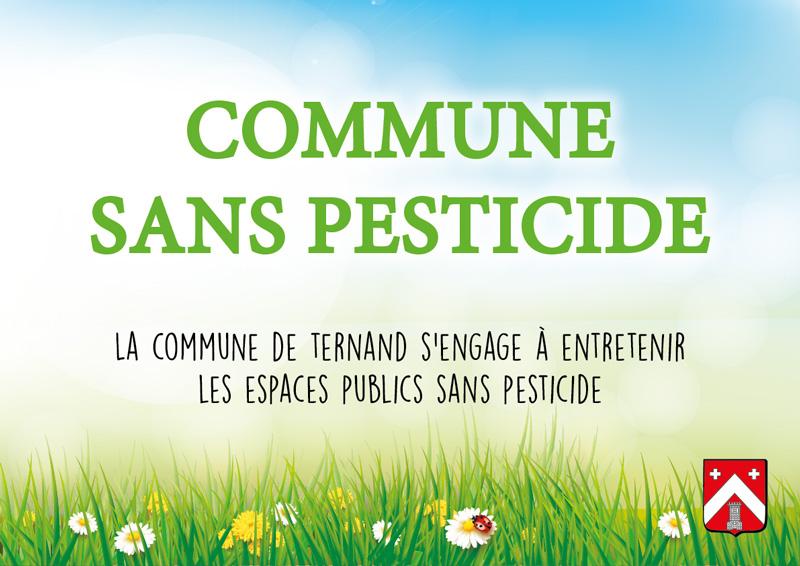 commune-sans-pesticide