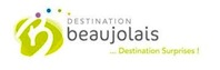 destination-beaujolais