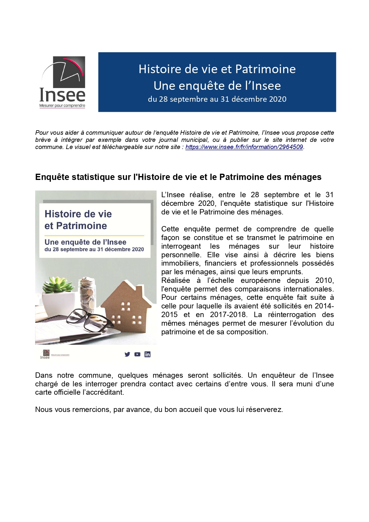 Breve-HDVP-Insee-Version-2020 (1)_page-0001