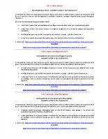 3 Prêts à insérer CO 2020