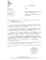 courrier_maires_novembre_2020