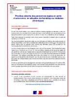 recommandations_aidants_covid_