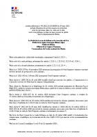20210329_AP_Port_masque_departement
