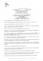 P069_20210428_AP_mesures_diverses