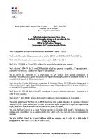 P069-20210617-port_du_masque_rhone_lyon